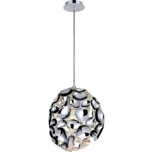 Подвесной светильник Favourite 2012-1P цена