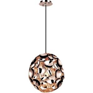 Подвесной светильник Favourite 2013-1P подвесной светильник favourite carrera 1747 1pc