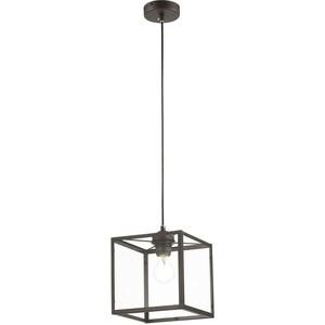 Подвесной светильник Favourite 1952-1P