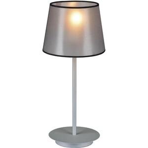 Настольная лампа Favourite 2001-1T