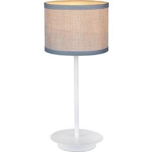 Настольная лампа Favourite 2002-1T настольная лампа офисная favourite manufactory 1897 1t