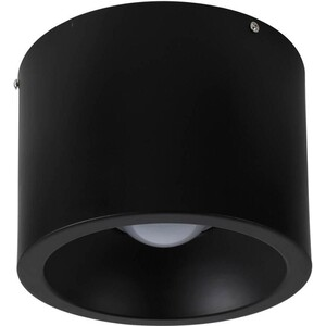 цена на Потолочный светодиодный светильник Favourite 1996-1C