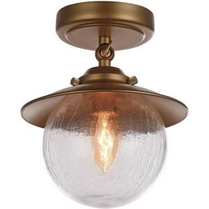купить Потолочный светильник Favourite 2027-1U по цене 4509.5 рублей