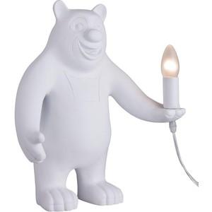 Настольная лампа Favourite 2018-1T настольная лампа офисная favourite manufactory 1897 1t