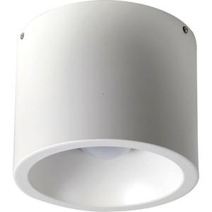 цена на Потолочный светодиодный светильник Favourite 1991-1C
