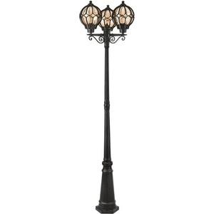 Уличный фонарь Maytoni S110-22-03-R цена