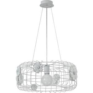 Подвесной светильник Maytoni MOD346-PL-01C-W потолочный светильник maytoni p110 pl 01 or