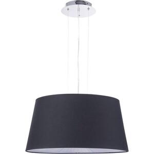 Подвесной светильник Maytoni P179-PL-01-B maytoni подвесной светильник maytoni denver t450 pl 01 b