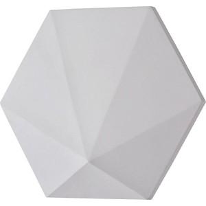 цена на Настенный светодиодный светильник Maytoni C285-WL-01-5W-W