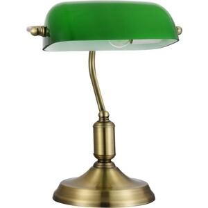 Настольная лампа Maytoni Z153-TL-01-BS