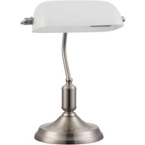 Настольная лампа Maytoni Z153-TL-01-N цена 2017