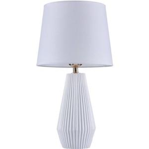 Настольная лампа Maytoni Z181-TL-01-W цены онлайн