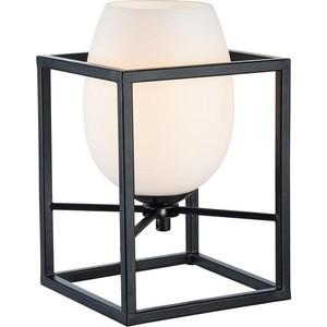 Настольная лампа Maytoni MOD252-TL-01-B цена 2017