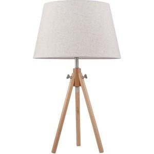 Настольная лампа Maytoni Z177-TL-01-BR