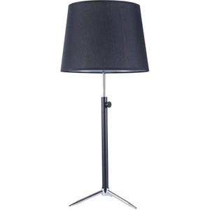 Настольная лампа Maytoni MOD323-TL-01-B цены онлайн