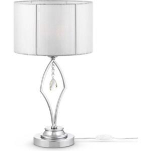 Настольная лампа Maytoni MOD602-TL-01-N