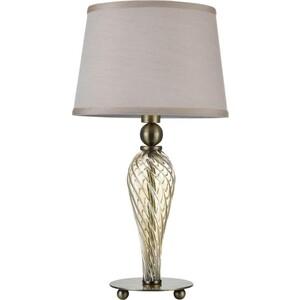 Настольная лампа Maytoni ARM855-TL-01-R цена