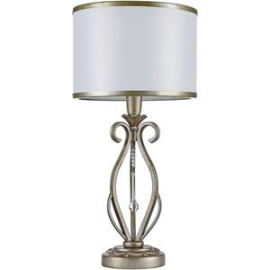 цена на Настольная лампа Maytoni H235-TL-01-G