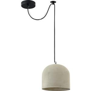 Подвесной светильник Maytoni T451-PL-01-GR