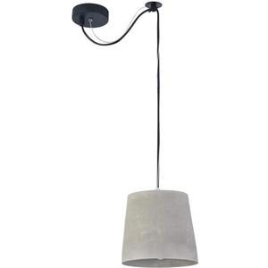 Подвесной светильник Maytoni T440-PL-01-GR