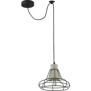 Подвесной светильник Maytoni T435-PL-01-GR