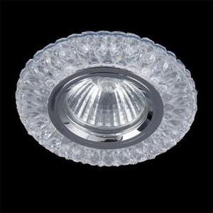 Встраиваемый светильник Maytoni DL294-5-3W-WC все цены