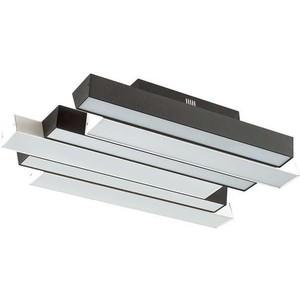 Потолочный светодиодный светильник Odeon 4014/71CL потолочный светильник odeon light 4014 71cl белый