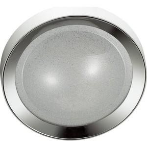 Потолочный светодиодный светильник Odeon 4018/38CL цена
