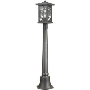 Уличный фонарь Odeon 4038/1F цена и фото