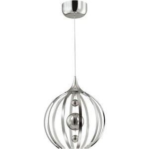 Подвесной светодиодный светильник Odeon 4033/50L