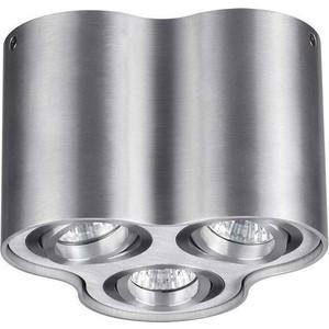 Потолочный светильник Odeon 3563/3C