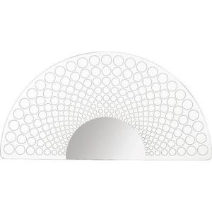 Настенный светодиодный светильник Odeon 3995/10WL
