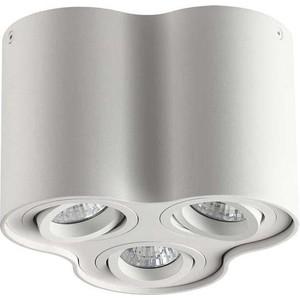 Потолочный светильник Odeon 3564/3C rosenberg 3564