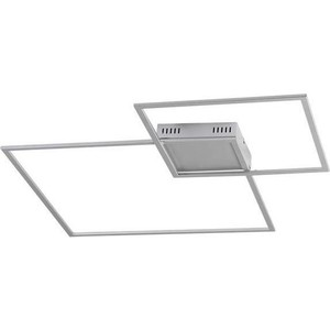 Потолочный светодиодный светильник Odeon 3558/36CL цены