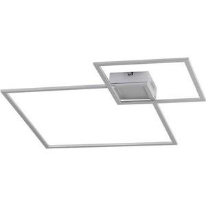 Потолочный светодиодный светильник Odeon 3558/30CL ноутбук dell inspiron 3558 3558 5216