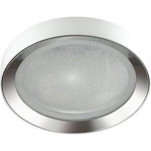 Потолочный светодиодный светильник Odeon 4018/57CL цена