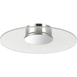 Потолочный светодиодный светильник Odeon 3995/21CL