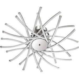 Потолочный светодиодный светильник Odeon 4026/99CL hammer hs 4026