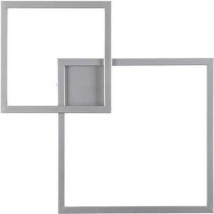 Потолочный светодиодный светильник Odeon 3558/18CL подвесной светильник odeon light 4107 18cl белый
