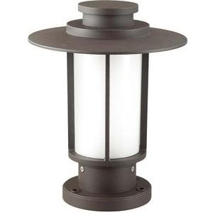 Наземный светильник Odeon 4047/1B