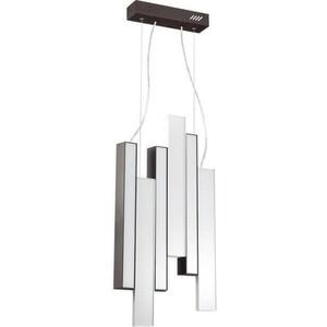 Подвесной светодиодный светильник Odeon 4014/99L