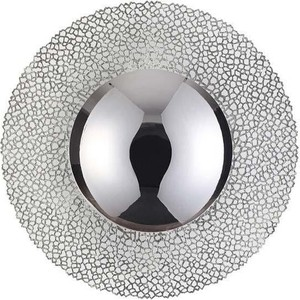 Потолочный светодиодный светильник Odeon 3560/18L