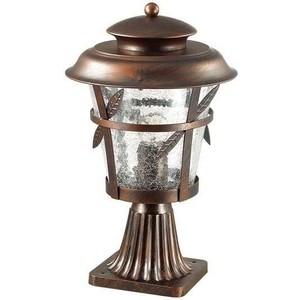 Наземный светильник Odeon 4052/1B толстовка женская lalabobo lara bobo l6a 23c 4052 lalabobo