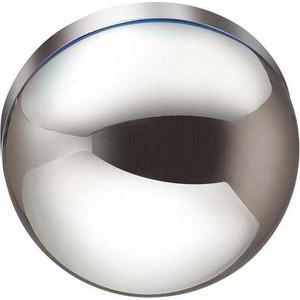Потолочный светодиодный светильник Odeon 3986/18WL