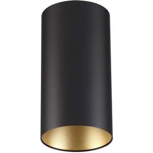 цена на Потолочный светильник Odeon 3555/1C