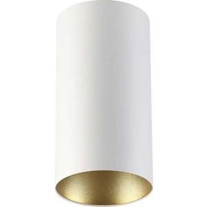 Потолочный светильник Odeon 3556/1C