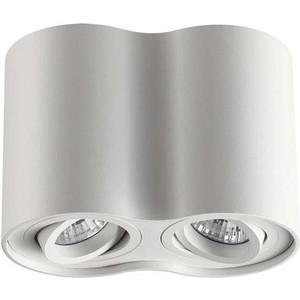 Потолочный светильник Odeon 3564/2C rosenberg 3564