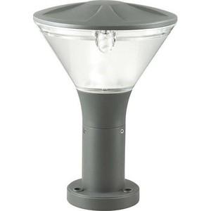 Наземный светильник Odeon 4046/1B