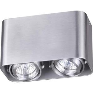 Потолочный светильник Odeon 3577/2C