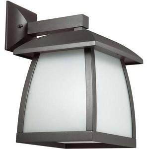 Уличный настенный светильник Odeon 4050/1W